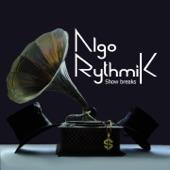 AlgoRythmiK - Andrew's Break
