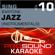 Blueberry Hill (Karaoke Instrumental Track) [In the Style of Fats Domino ] - ProSound Karaoke Band