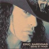 Eric Sardinas - Aggravatin' Papa