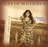 Maria Muldaur - I'm Goin' Back Home