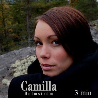 3 min - Single - Camilla