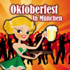 Oktoberfest in München - Sepp Vielhuber & His Original Oktoberfest Brass Band