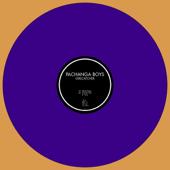 Girlcatcher - EP