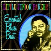 Little Junior Parker - Strange Things Happening