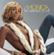 Monica Everytime Tha Beat Drop (feat. Dem Franchize Boyz) - Monica