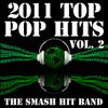 The Smash Hit Band - I Need A Doctor (Dr. Dre, Eminem & Skylar Grey Party Jam Tribute Mix) artwork