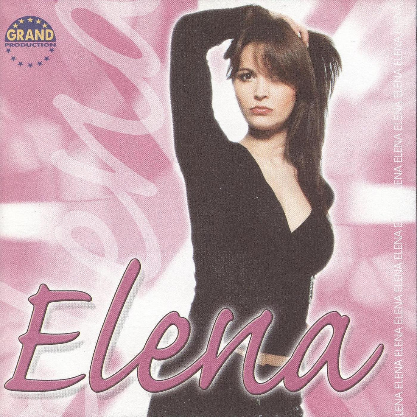 Elena (Serbian Music)