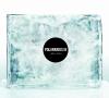 Polarkreis 18 - Allein allein artwork