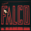 Falco - The Sound of Musik Grafik