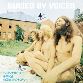 Guided by Voices - If We Wait