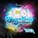 Electric Daisy Carnival, Vol. 2 (Mixed By Wolfgang Gartner) - Wolfgang Gartner