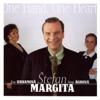 One Hand, One Heart - Štefan Margita, Eva Urbanová & Lívia Aghová