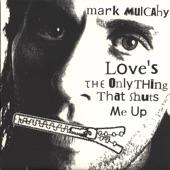 Mark Mulcahy - Happy Birthday Yesterday