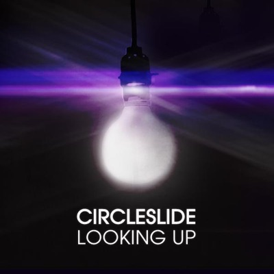 Looking Up - Single - Circleslide