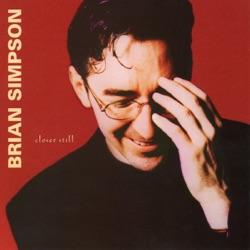 View album Brian Simpson - Closer Still