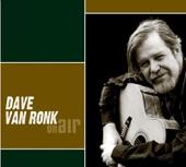 Dane Van Ronk - Green, Green Rocky Road