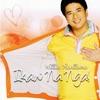 Ikaw Na Nga