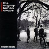 Paint It Black  The Mighty Lemon Drops - The Mighty Lemon Drops