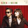 A Very She & Him Christmas - She & Him