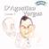 Angel D'Agostino & Angel Vargas - Solo Tango: D'Agostino - Vargas, Vol. 1
