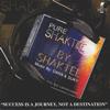 Dara & Shaktee - Deor de Viatch artwork