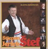 44 Stjepan Jersek Stef - Sve Postivam, Svoje Uzivam
