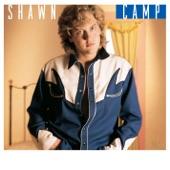 Shawn Camp - Man, What A Woman
