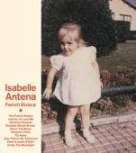 Isabelle Antena - Brazilian Dorian Dream