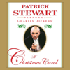 Charles Dickens - A Christmas Carol [Simon & Schuster Version]  artwork