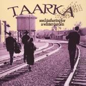 Taarka - Arctic Meltdown