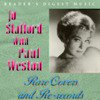 Reader's Digest Music: Rare Covers and Re-Records - Jo Stafford