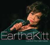 Eartha Kitt - Uska Dara