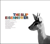 The Slip - Airplane / Primitive