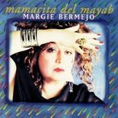 Margie Bermejo - Mamacita del Mayab