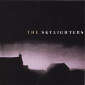 The Skylighters - Bonaparte's Retreat