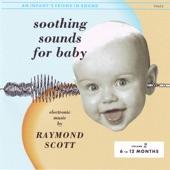 Raymond Scott - Tempo Block
