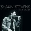 Shakin' Stevens - Merry Christmas Everyone Grafik