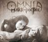 Omnia - Musick and Poëtree artwork
