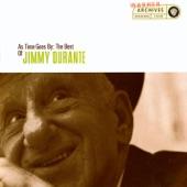 Jimmy Durante - Make Someone Happy
