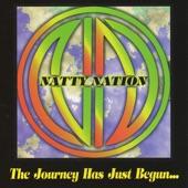 Natty Nation - Journey
