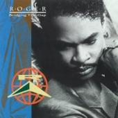 Roger - Emotions