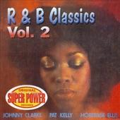 Johnny Clark & Hortense Ellis - Dearest