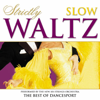 Strictly Ballroom Series: Strictly Slow Waltz - The New 101 Strings Orchestra