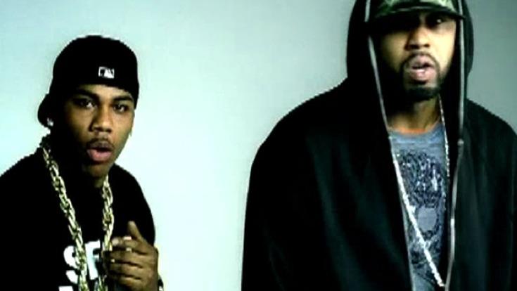Ali And Gipp