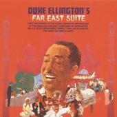 Duke Ellington - Blue Pepper (Far East of the Blues) [1999 Remastered]