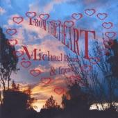 Michael Bonanno & Friends - Be My Baby