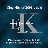 [Download] Hallelujah (Instrumental Track With Background Vocals) [Karaoke in the style of Alexandra Burke] MP3