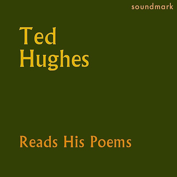 pike by ted hughes Pike, three inches long, perfect / pike in all parts, green tigering the gold / killers from the egg: the malevolent aged grin / they dance on the surface among the flies.