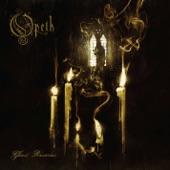 Opeth - Reverie/Harlequin Forest
