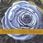 Clay Hilman - Golgotha